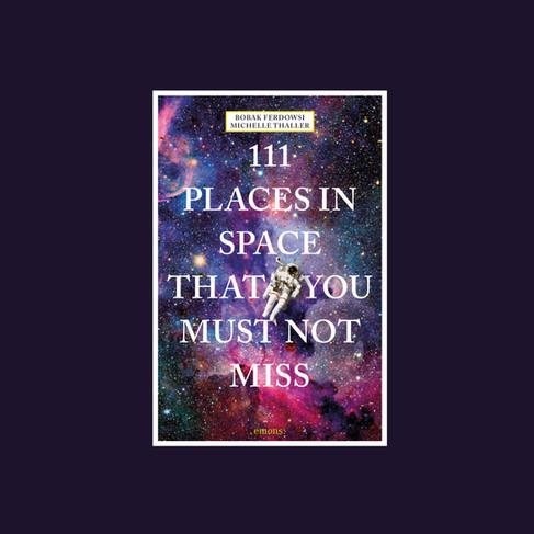 Home-Seite_111 Space.jpg