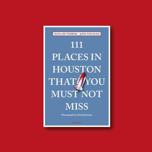 Home-Seite_Einzeltitel2.jpg