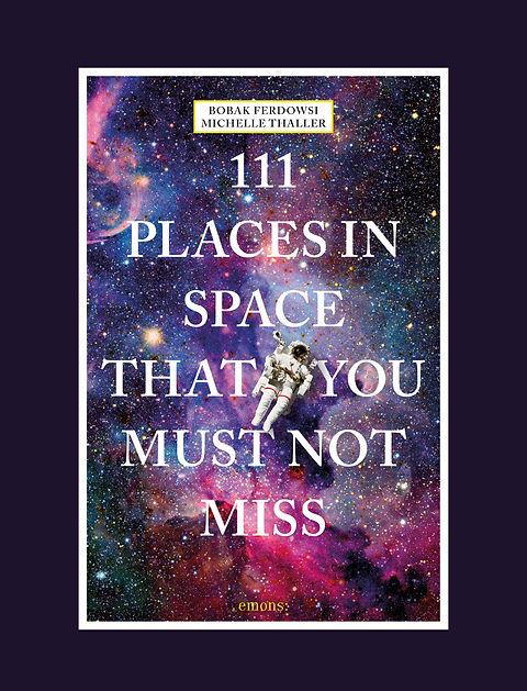Titelseite_space.jpg