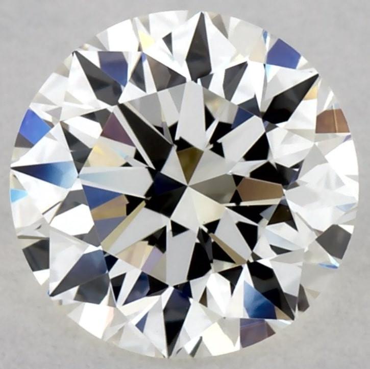 бриллиант IF (1-2) группы чистоты