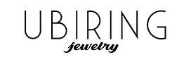 logotip-yuvelirnoj-studii-ubiring