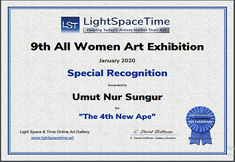 Special Recognition award.png