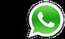 logo-whatsapp-png-transparente4.png