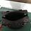 Thumbnail: Bolsa Box Tartan Café