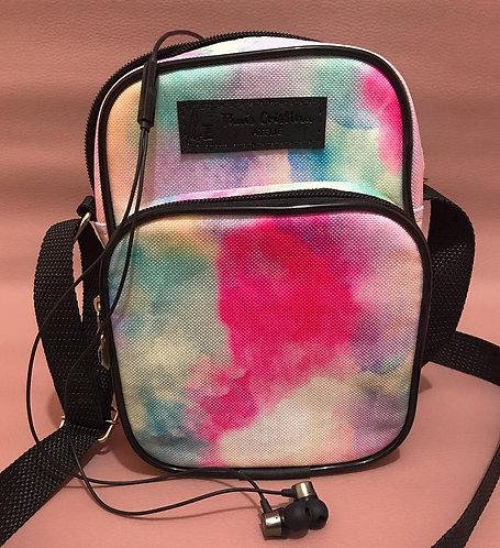 Shoulder Bag Margarida
