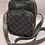 Thumbnail: Shoulder Bag Margarida Paris