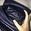 Thumbnail: Necessaire Pendurável