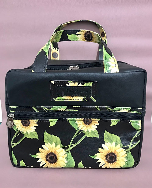 Bolsa Térmica Sunflower