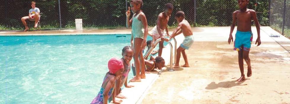 Summer at the pool.jpg