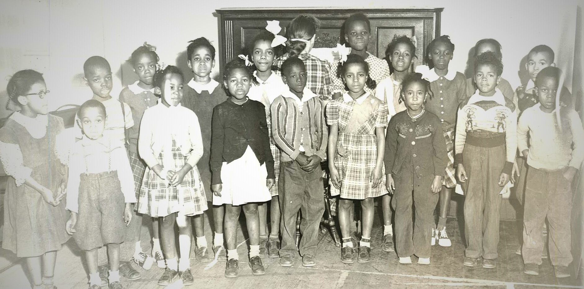 TomThumbClub 1950-51.jpg