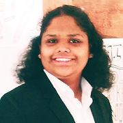 Radhika Sarurkar .jpeg