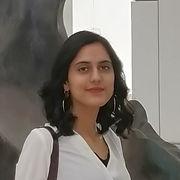 Ramsha Reyaz.jpg