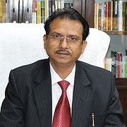 prof. (dr.) dilip ukey.png