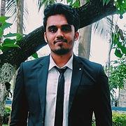 Aditya%20Mundra__edited.jpg