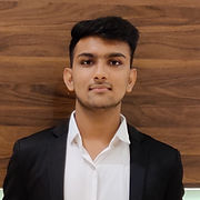 Gaurav Balpande.jpg