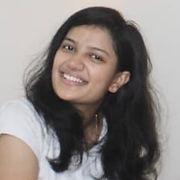 Preksha Chakole .jpg
