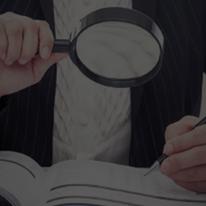 The Conundrum of Scheduled Offences under PMLA: Unskilled Draftsmanship or Erronous Interpretation