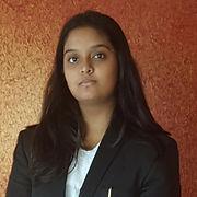 Prerana Sanjay_.jpg