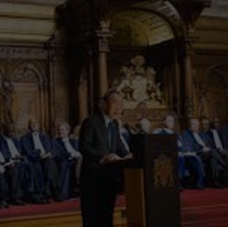 Part II: Adjudication of International Crimes: Are Hybrid Tribunals a Better Choice?