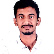 Siddharth Sonkawde.jpg