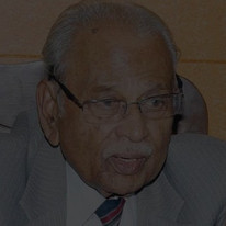 Revisiting the Malimath Committee Report