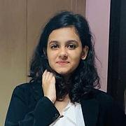Radhika Verma_.jpg