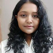 Sakshi Nalawade.jpg