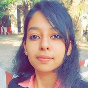 Manasi Kamble.jpg