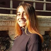 Rhea Khandke.jpg