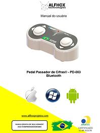 Manual do Usuario PD003.png
