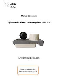Manual do Usuario Aplicador de cola.png