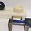 Thumbnail: Aplicador de cola de Contato -Regulável