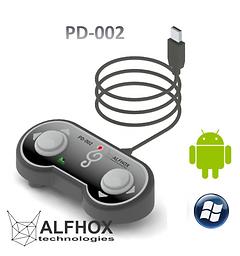 USB 2.1.png
