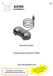 Manual do Usuario PD002.png