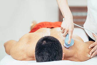 using-ultrasound-to-treat-patient-should