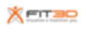 FIT-3D-logo.png