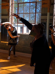 Jimelle ballet.jpg