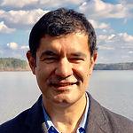 Fred_perfil_lago (1).jpg