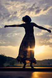 dance at sunset.jpg