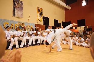 Capoeira Roda_Fred e Me . Doutor.JPG