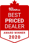 Best Priced Dealer Award Red.png