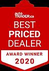 Best Priced Dealer Award Red.png