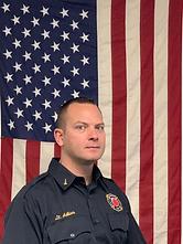 Lt-Nick.HEIC