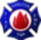 HTFD Logo
