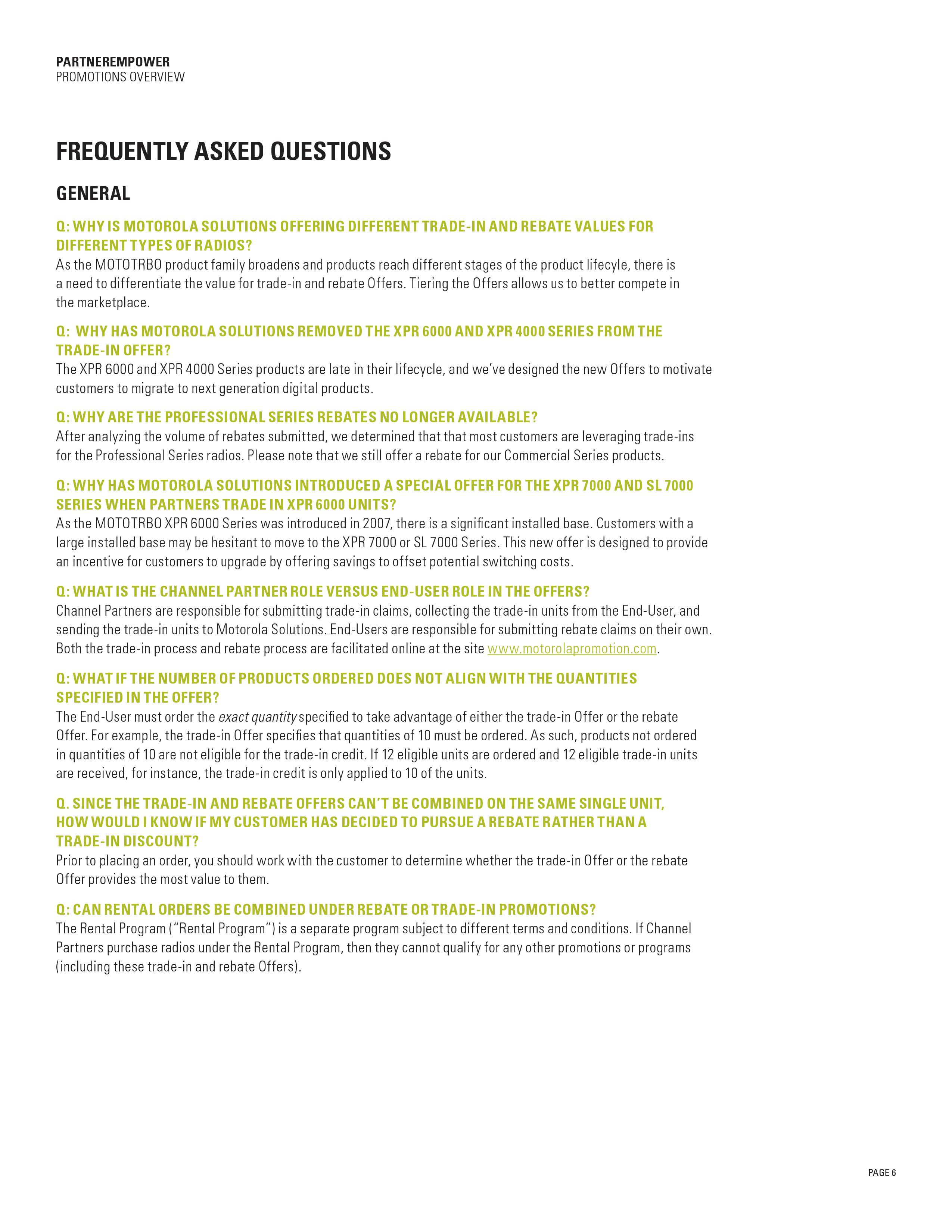 Page 6 - Rebates.jpg
