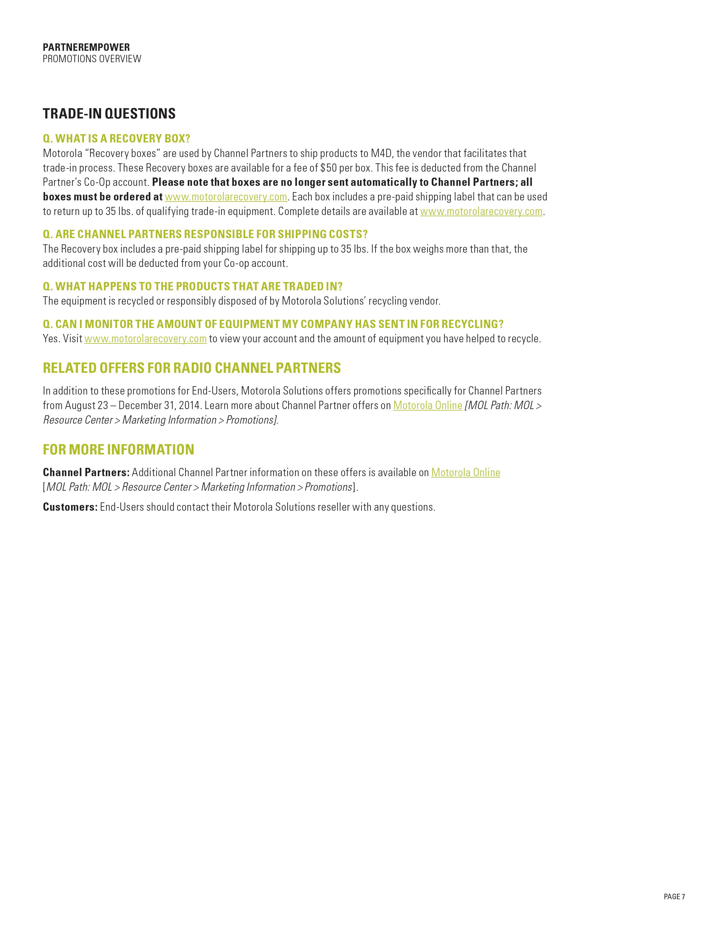 Page 7 - Rebates.jpg