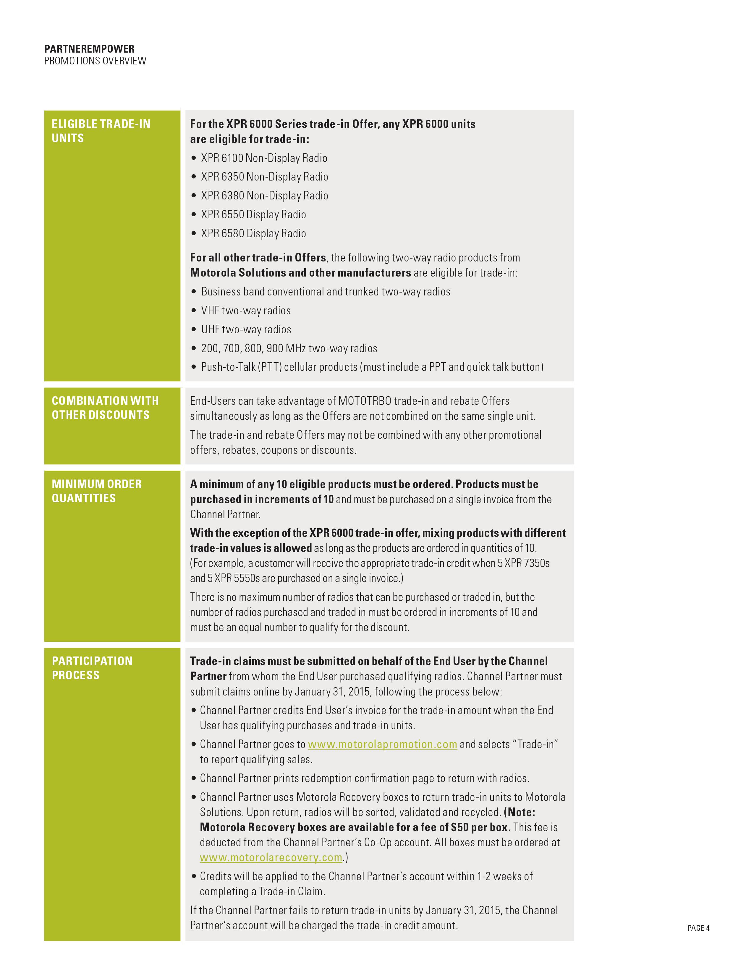 Page 4 - Rebates.jpg