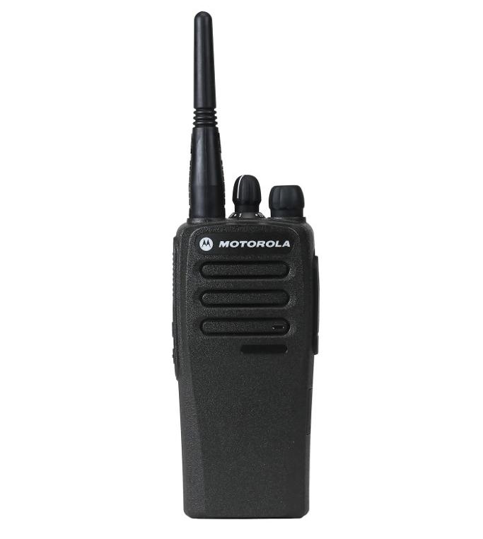 CP200d
