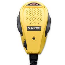XG-75P Speaker Mic.jpg