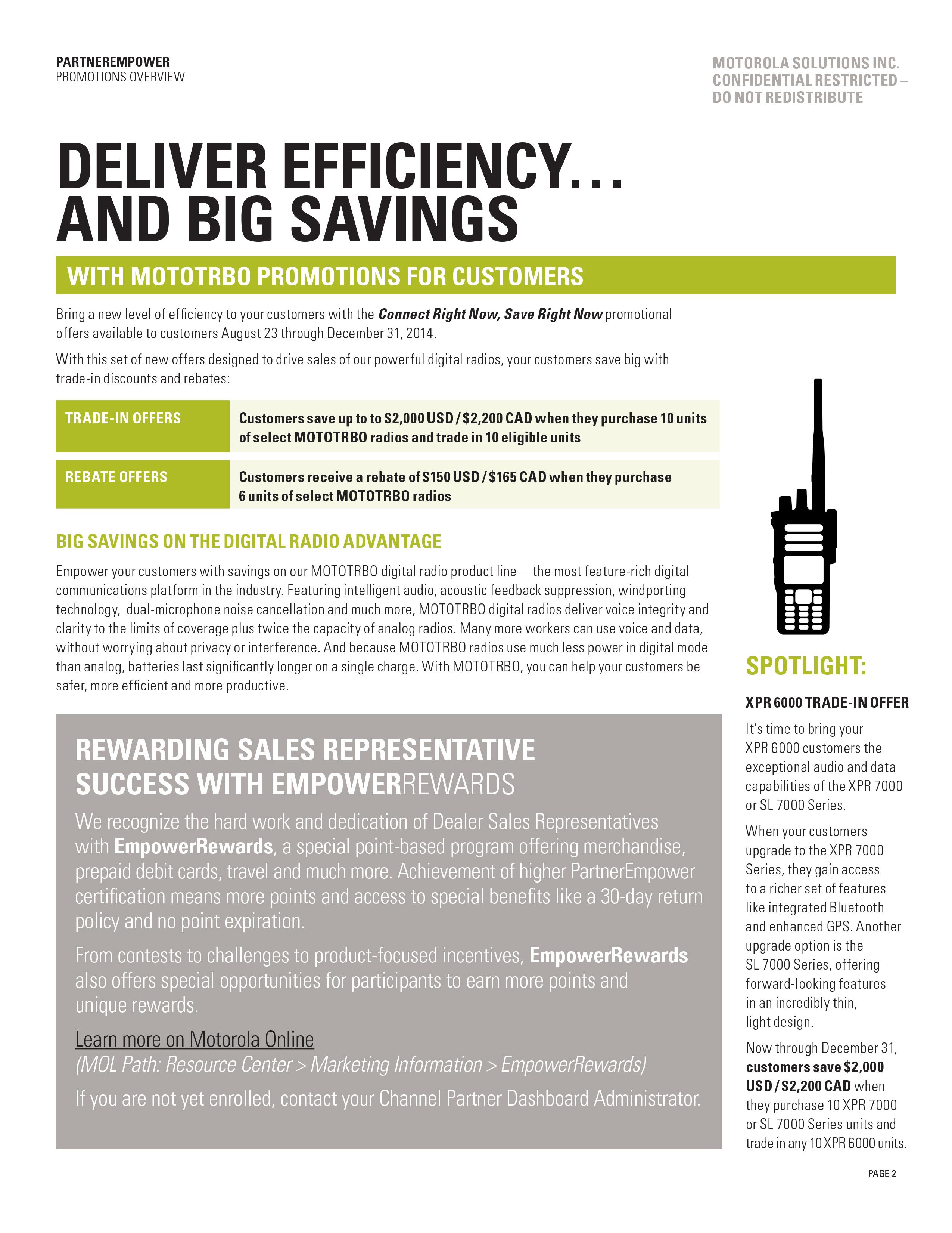Page 2 - Rebates.jpg